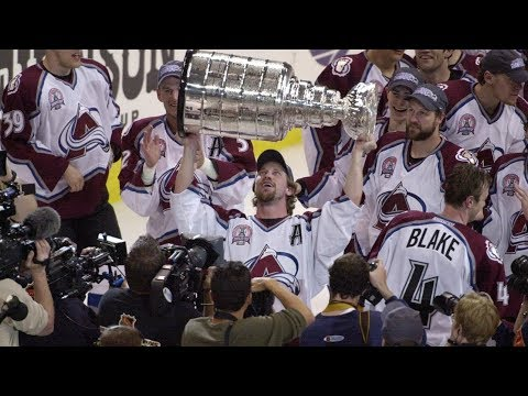 Top 5 Best/Worst Moments in Recent NHL History (past 30 years)