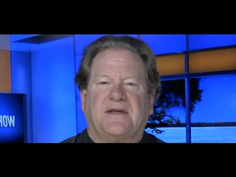 Ed Schultz News and Commentary: Monday the 12th of October