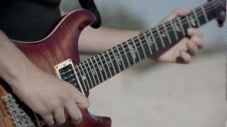 Stone Lizards - Nuovi Giorni