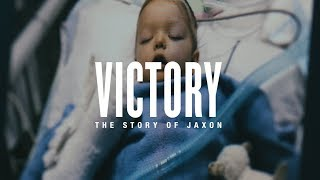 The Power Of Praise THE MIRACLE OF JAXON 39 S HEALING.mp3
