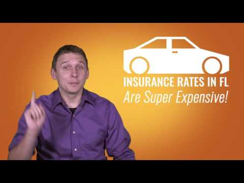 Car Insurance Winter Haven Fl - 1-800-998-0662