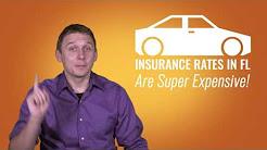 Car Insurance Winter Haven Fl - 1-800-998-0662