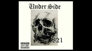 NO ME QUIEREN - UNDER SIDE 821