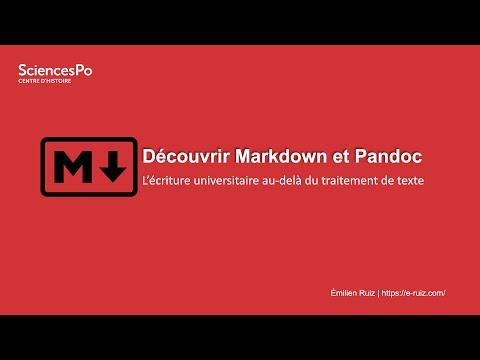 découvrir-markdown-et-pandoc