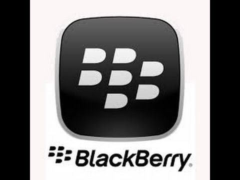 BlackBerry OS on Lenovo A6000/+ mobile