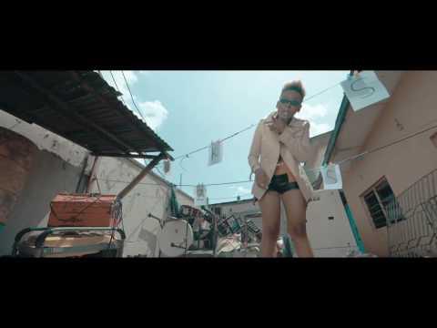 "VIDEO: Mz Kiss – ""Enemy Of Progress"" (Iyalaya Anybody)"