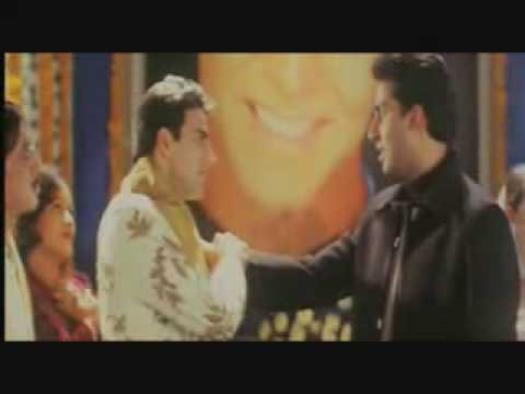 Mubarak Mubarak   Haan   Maine bhi pyaar kiya   Related Indian Videos, Bollywood Videos   utube smashits com