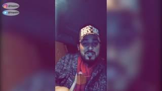 بوغزل : نواب مجلس الامه + السجين اللي غدر في مسلم البراك !!!!