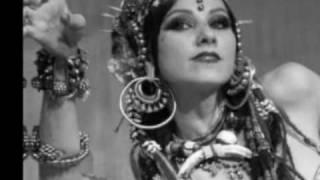 Natasha Atlas & Transglobal Underground - Ali Mullah Lament