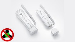 Wii-Motion-Plus | Anleitungs Video