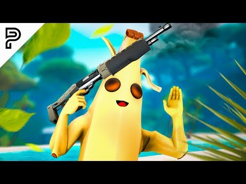 The most satisfying 7 minutes of Fortnite... (100,000 Subscriber Teamtage Part 2)