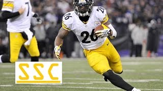 Pittsburgh Steelers 2016 Season Preview and Prediction