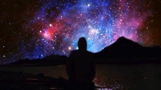 Yeri Yok - Tek Tanrılı Din (Lyric Music Video) Resimi