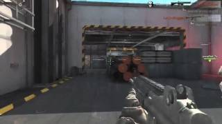 Soldier Front 2 Gameplay. Awesome Gameplay