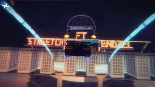 Gambar cover EndzeL ft. Streetch - Deritifo