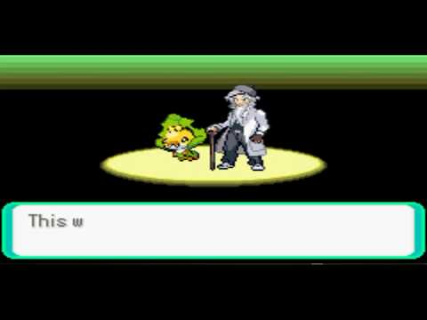 Download Pokemon Victory Fire  Gba Rom 2019