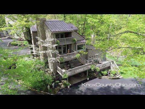 10981-pleasant-valley-road-mount-vernon,-ohio-drone-video