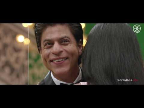 Di Balik Pembuatan Effect Film Bollywood Ga Kalah Sama Hollywood, Kreeeeen