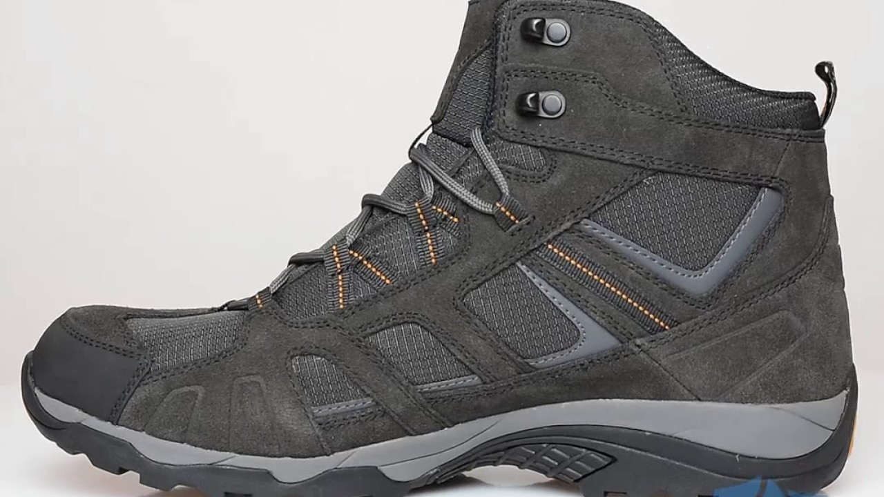 Ботинки trezeta fitzroy 1. 0. Обновлённая модель обуви — оптимальный выбор для пешего туризма. Сочетает в себе всё, что нужно для длительных походов в горах. Новая модель 2012 года. 4908 грн 6545 грн.