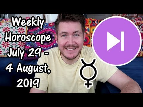 cancer weekly tarot march 29 2020
