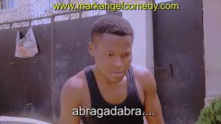 MARK ANGEL COMEDY TOP 10   DENILSON IGWE