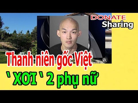 Donate Sharing | Th,a,nh n,I,ê,n g,ố,c Việt XƠI 2 ph,ụ n,ữ