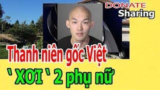 Donate Sharing | Th,a,nh n,I,ê,n g,ố,c Việt XƠI 2 ph,ụ n,ữ