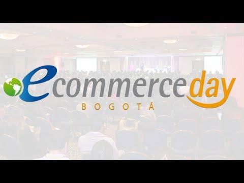 Ecommerce Day Bogota 2017