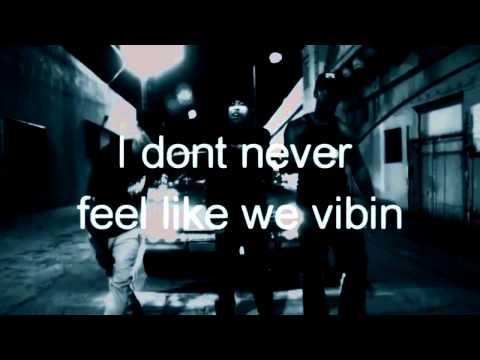 Chris Brown Deuces lyrics instrumental