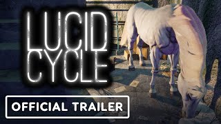 Lucid Cycle - Official Trailer