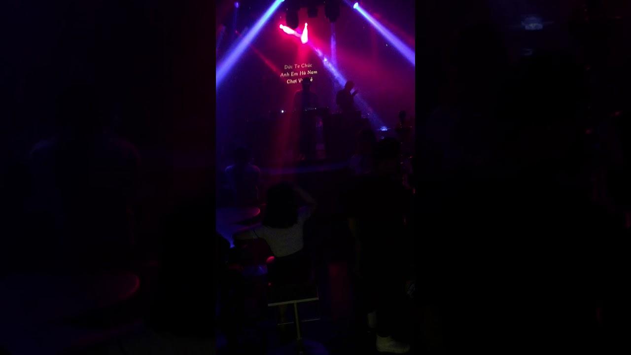 Buồn Của Anh Hey Club 57 Cửa Nam Nguồn FB: Sơn Băm