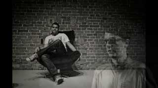 Moshic Da Silva - Deep As The Rivers (London Mix)