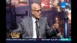 وسام صباح المحلل السياسي : هناك انقسامات لمصالح شخصية ولو حدث انقسام بالشارع العراقي لحدثت حرب اهلية