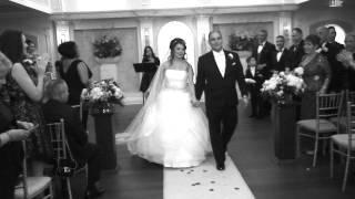 Salta & Chris Wedding by Ernesto's Editons