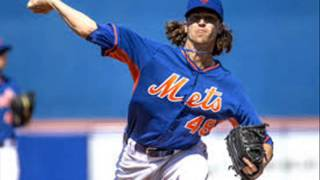 My Interview With Mets AAA Pitching Coach Tom Signore