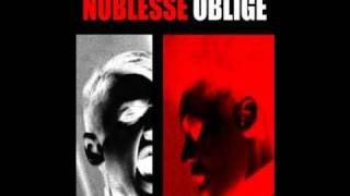 Watch Noblesse Oblige Daddy dont Touch Me There video