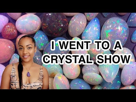 ALL ABOUT CRYSTALS (UK VLOG) HOW TO CLEAN YOUR CRYSTALS| HOW TO USE YOUR CRYSTALS