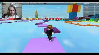 Roblox: game for kids? I try it and tell you what I thought.