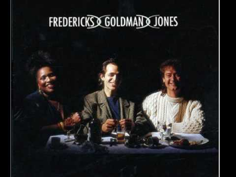 Fredericks Goldman Jones - Nuit