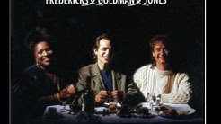 Fredericks Goldman Jones - Nuit