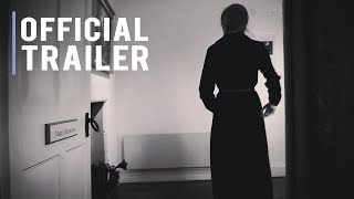In Search of the Dead | Official Trailer (2019)