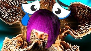 Download Toxic Nea vs The Demogorgon Mp3 and Videos