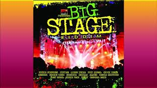 Big Stage Riddim Mix (Request) 2010 Busy Signal,Romain Virgo,Sanchez,Queen Ifrica,Alaine & More