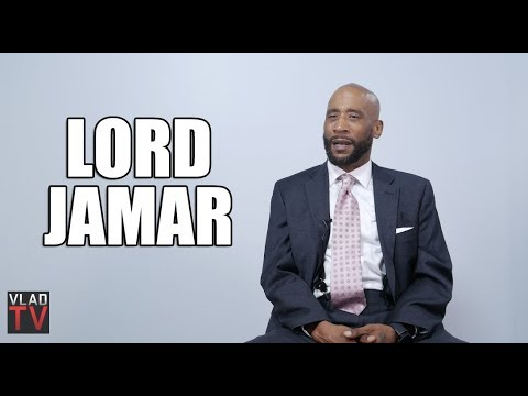 Cover Lagu Lord Jamar Gives Rundown of His Top 5 Hip Hop Songs of All Time (Part 11) STAFABAND