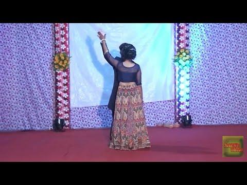 SANAM RE |  BEST Wedding Couple Dance | Best Indian Wedding Dance Ever!!