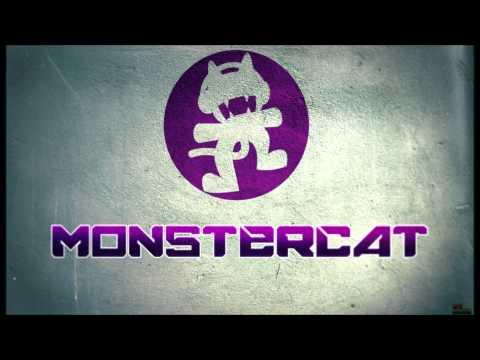 Top of the World - Monstercat [Dubstep]