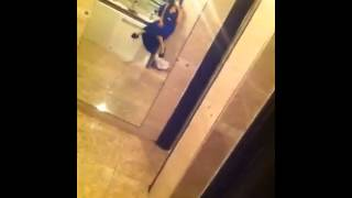 بنات المغرب في الحمام