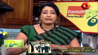 Download Magic Oven: Simple Chicken Biryani | 18th May 2014 | Full Episode Mp3 and Videos