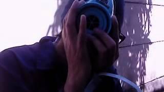 Download Video Dukun C4bul: Jangan Rekam Aku Ma.....ssssss (Parodi) MP3 3GP MP4