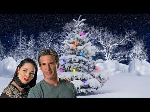 Pascha54 wünscht Euch eine schöne und besinnliche Weihnacht
